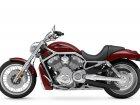 Harley-Davidson Harley Davidson VRSCAW/A V-Rod